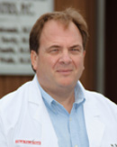 Doctor Mark W. Smith